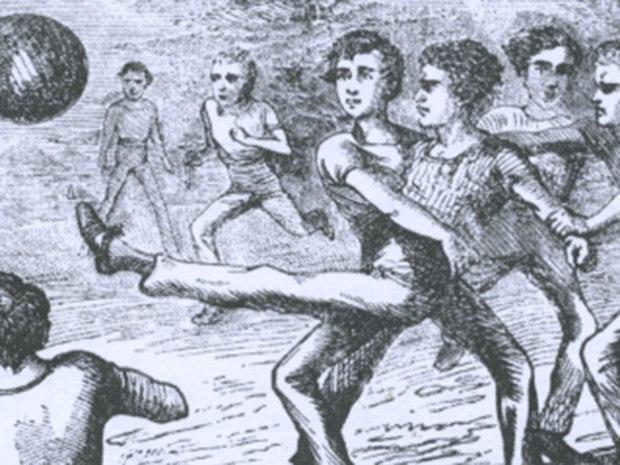 football-1869