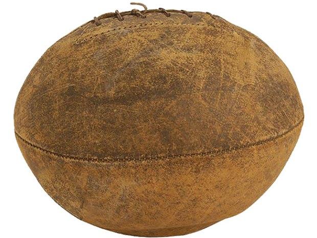 football-1874