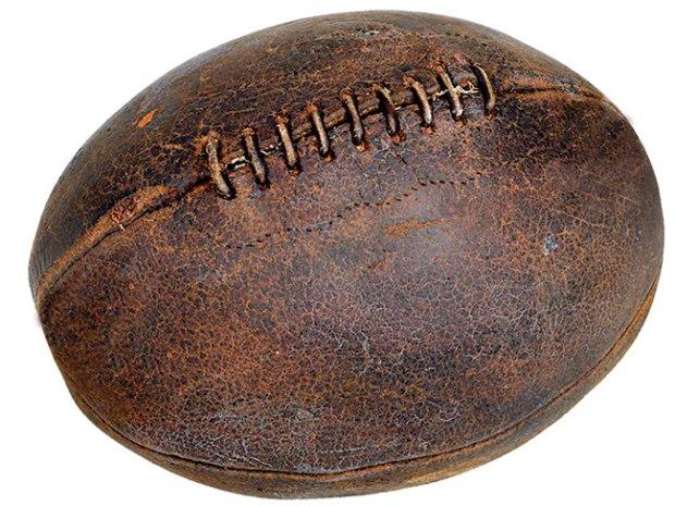 football-1906