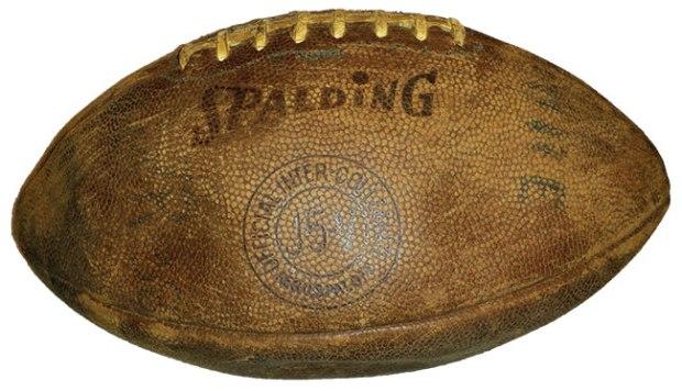football-1920