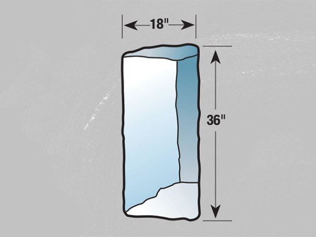 snowcave-1