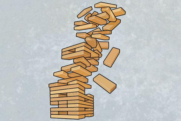 wood-block-game-full