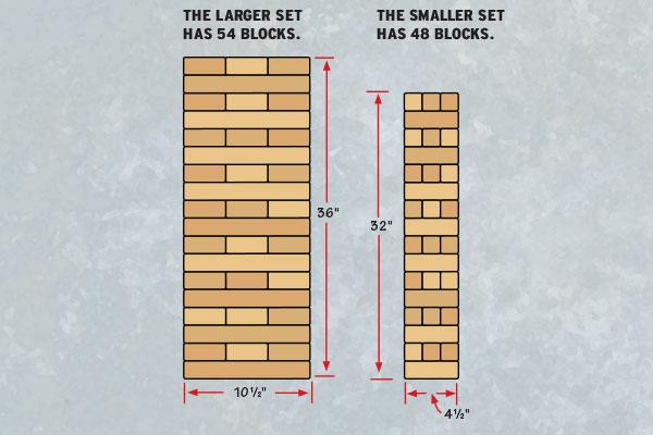wood-block-game-step-000