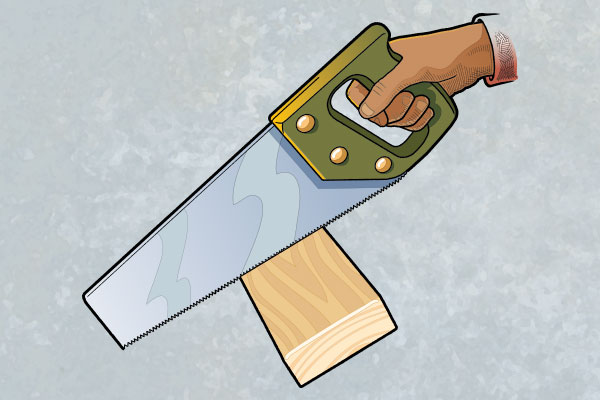wood-block-game-step-001
