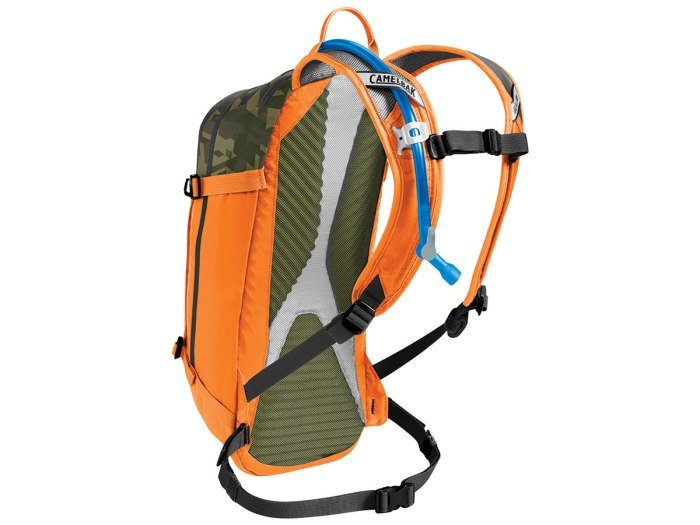 Only One Main Pocket Mr.Wessly The Thin Red Line Backpack with Drawstring Light and Convenient.