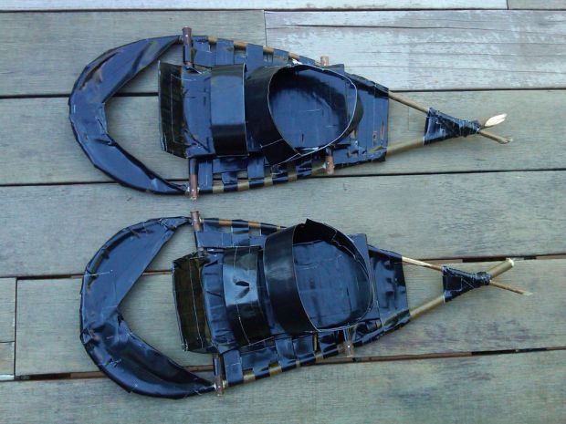 duct-tape-snowshoes