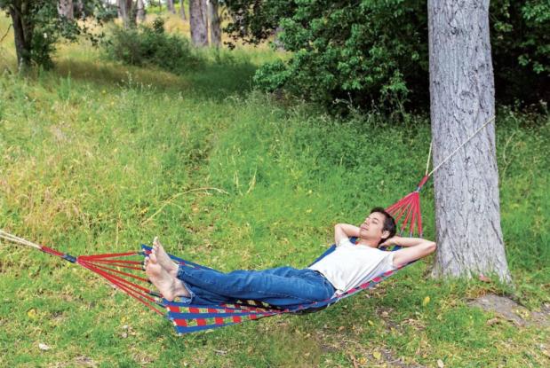 duct-tape-hammock
