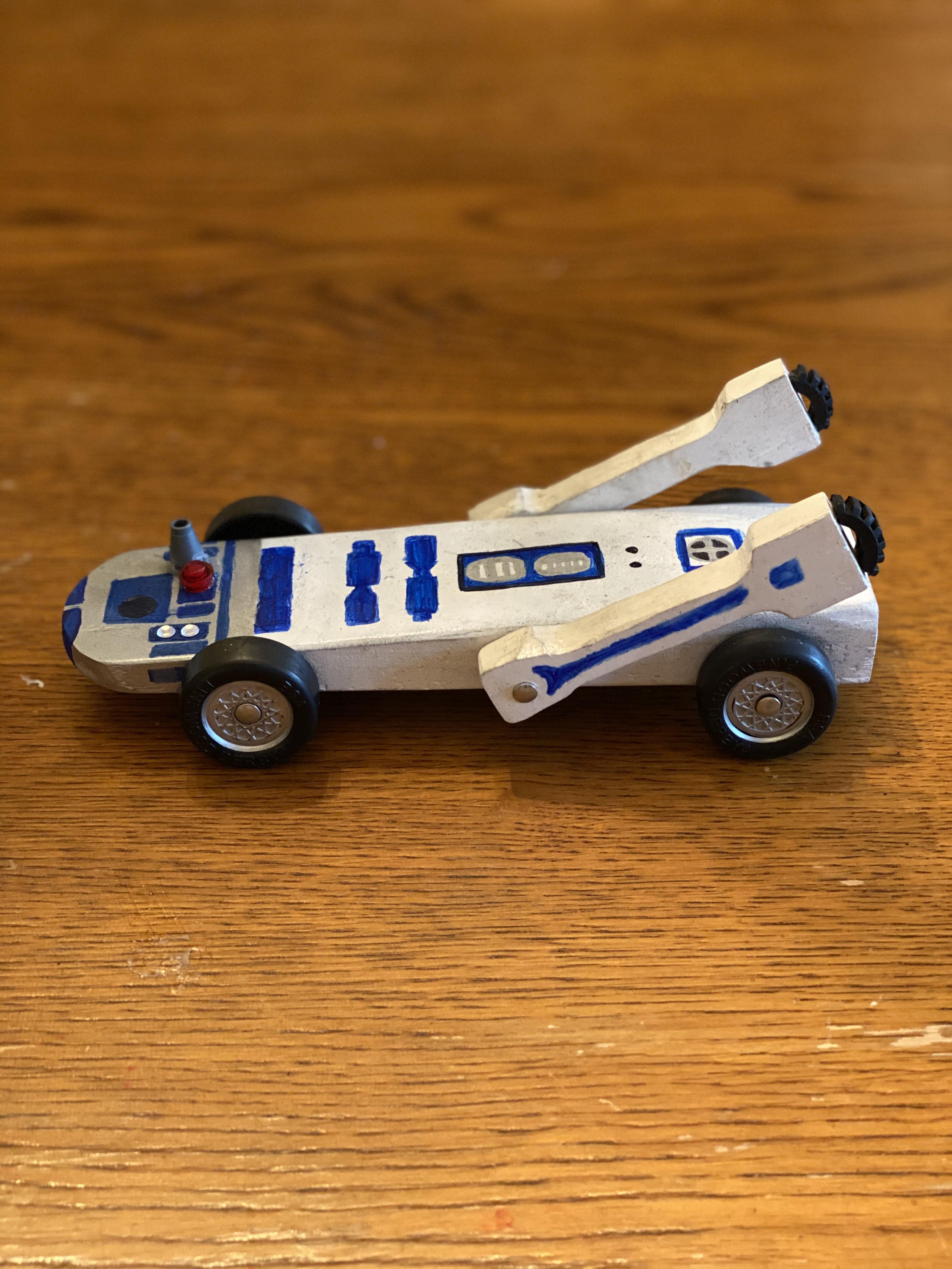 R2D2405