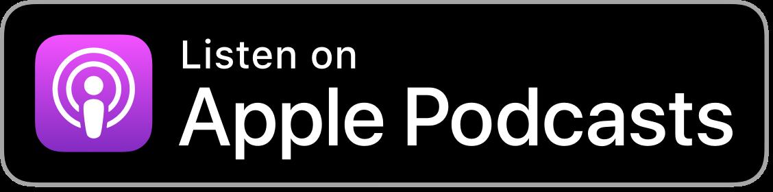 Listen on iOS device
